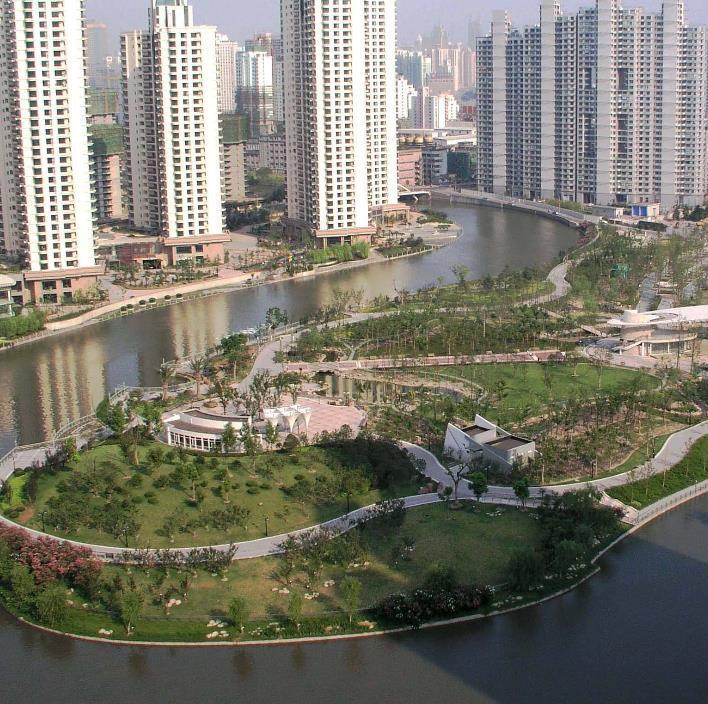 临潼区专业承接市政设计院多少钱