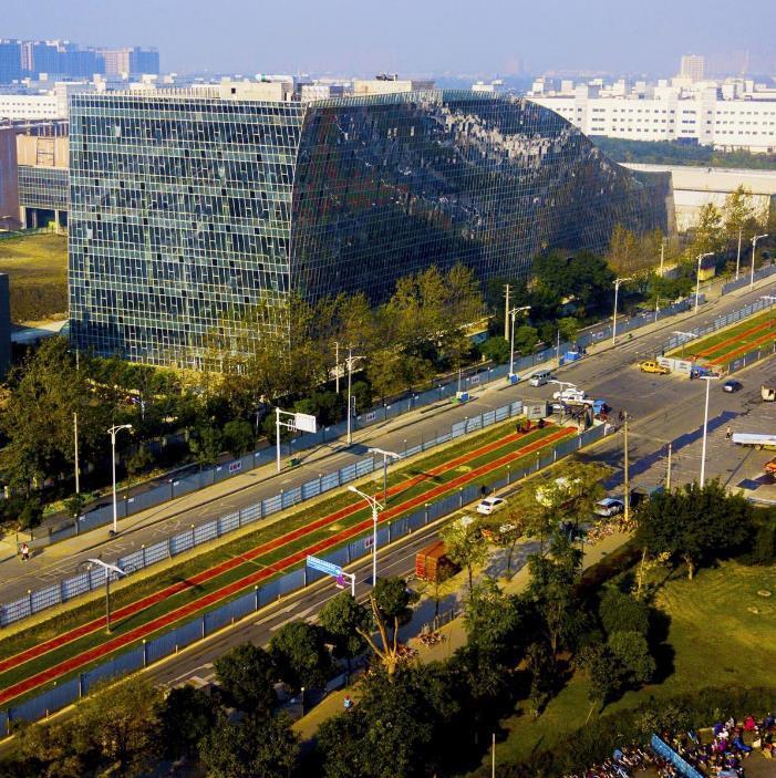 西安专业的道路桥梁设计价格