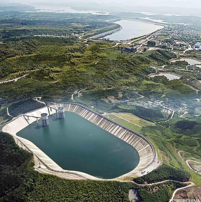 临潼区知名给排水设计哪个好