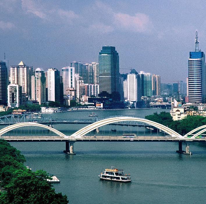 西安专业定制市政设计院公司