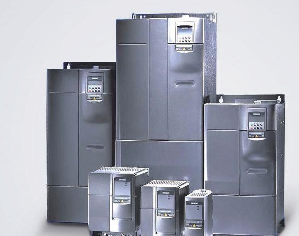 西门子S7-300代理商赤峰PLC模块代理商