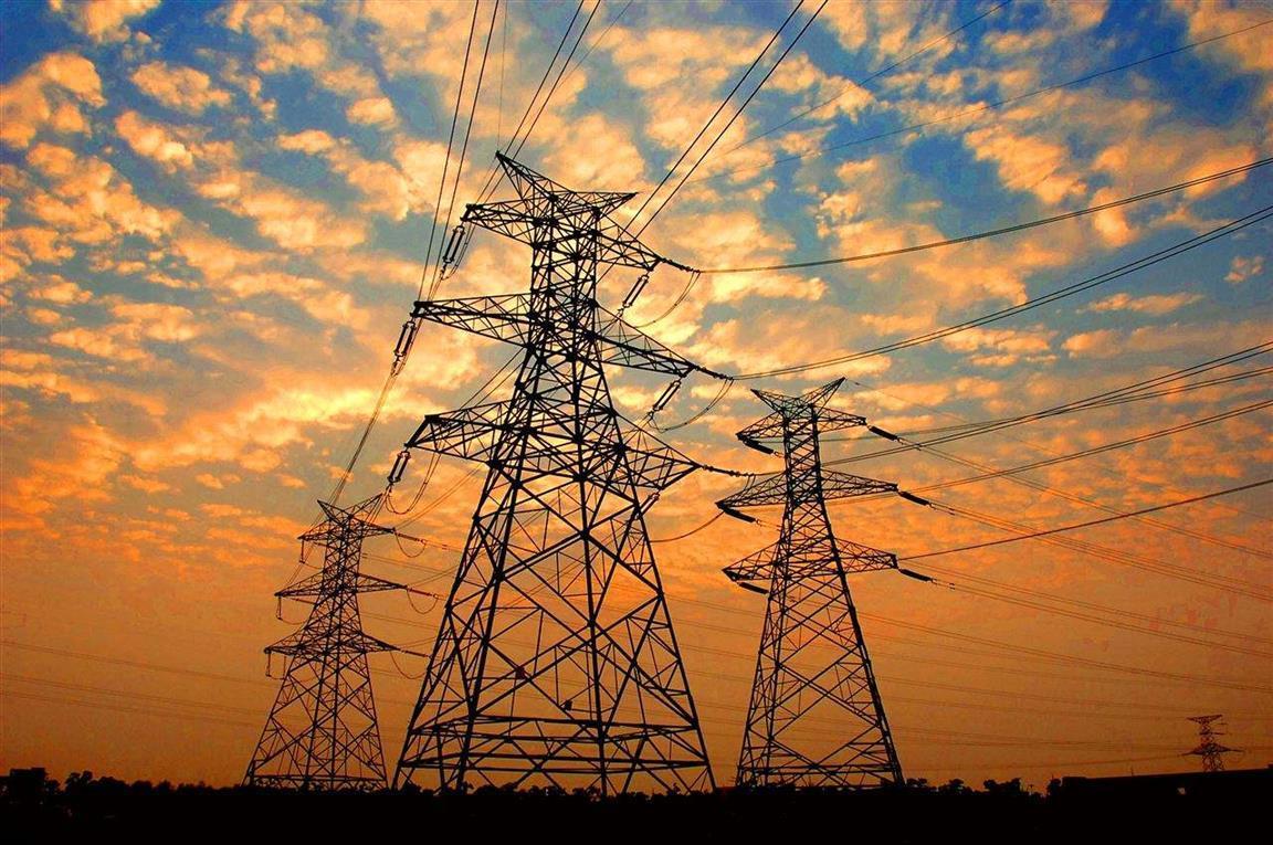 山西售电公司流程