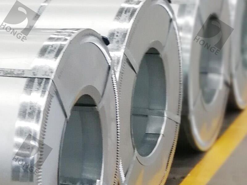 宿州专业生产氟碳彩涂板生产商
