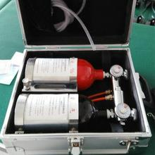 承德甲烷传感器校验仪