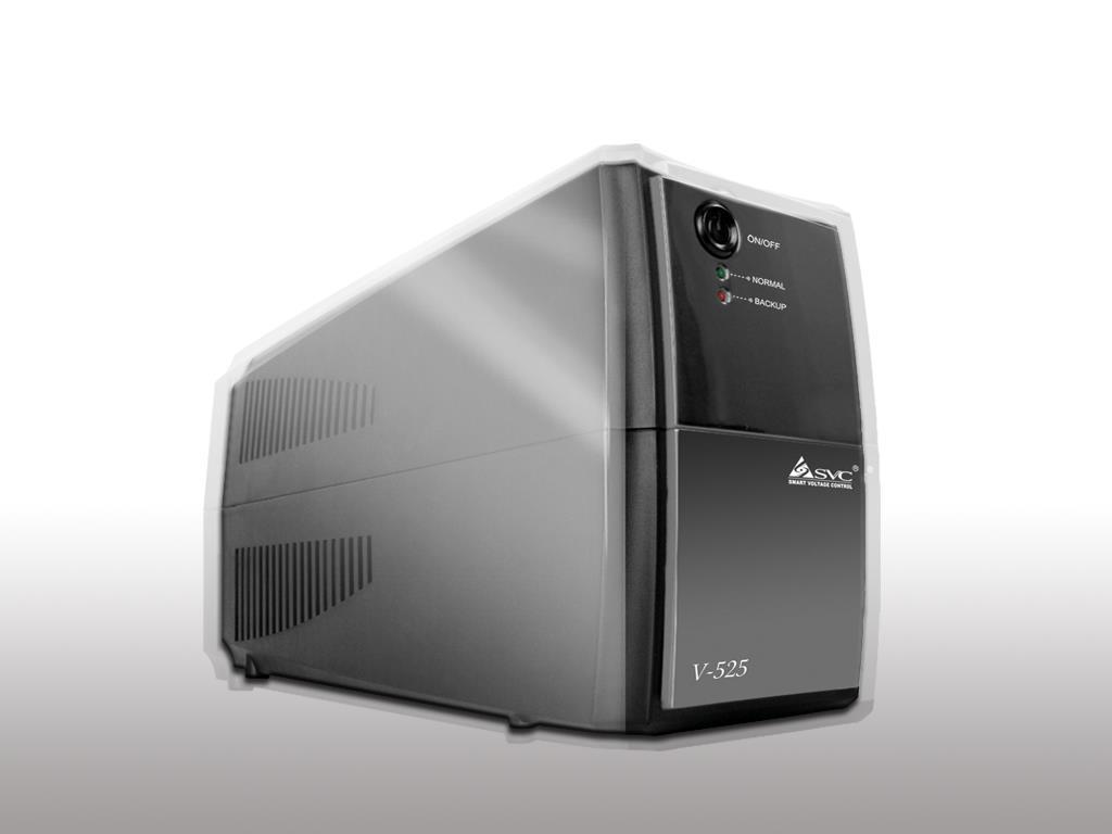 贵阳后备式UPS电源加工