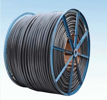 抚州现货煤矿用聚乙烯束管