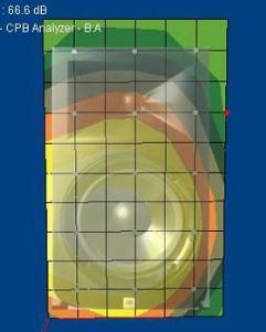 结构噪声检测 噪声测试 权威检测机构