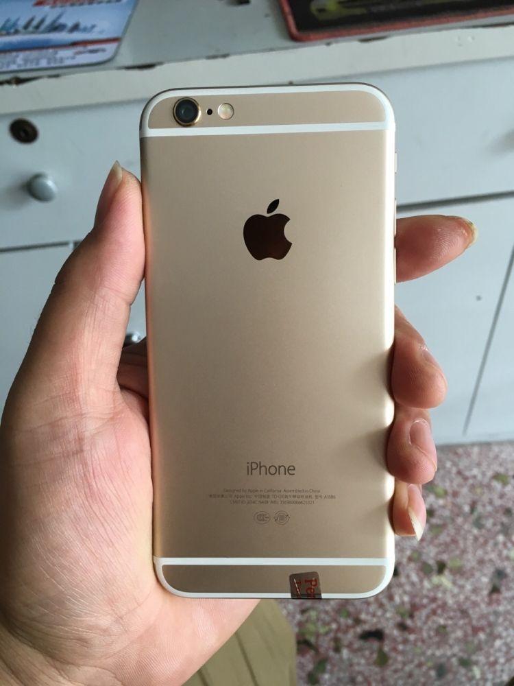 南通Apple苹果批发价
