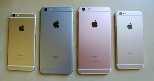 无锡Apple苹果批发价
