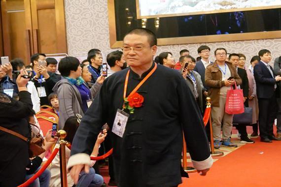 惠州董氏针灸学习班培训班