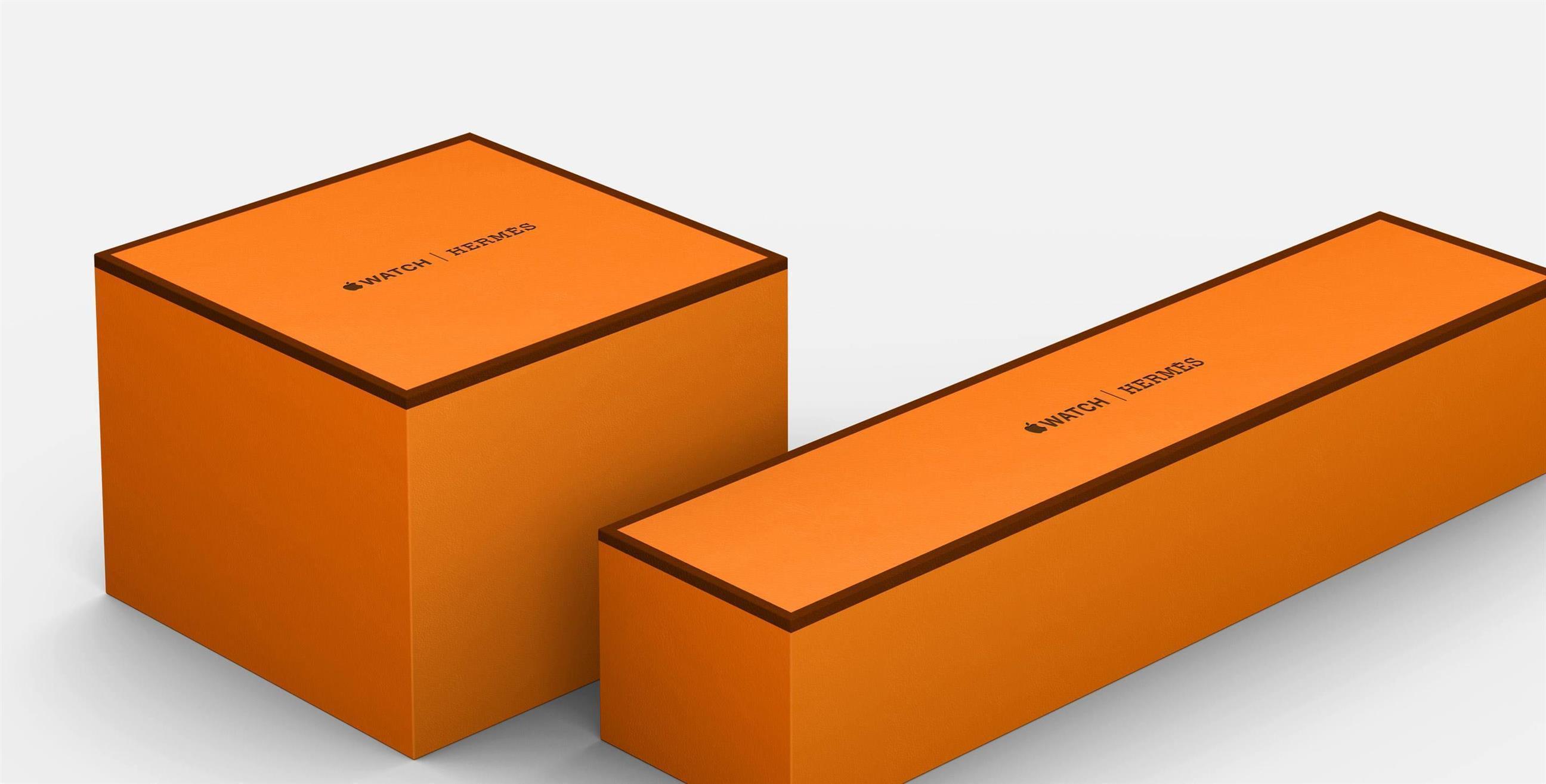 阀门大全阳江印刷包装材料阿克苏包装印刷项目