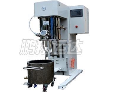 克孜勒苏柯尔克孜软包钮扣圆柱电池设备搅拌机生产厂家