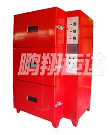 高温干燥箱 实验烘箱