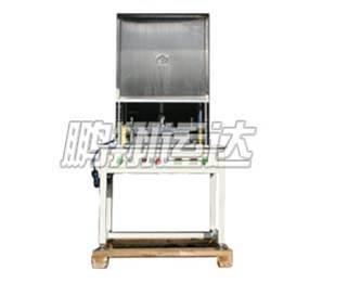 临沂优质供应铝塑膜成型机批发价
