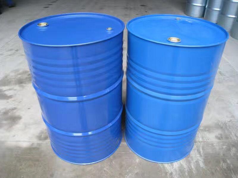 黄山200升铁桶价格