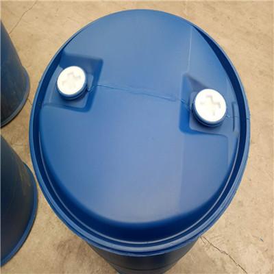 晋中200升塑料桶厂家