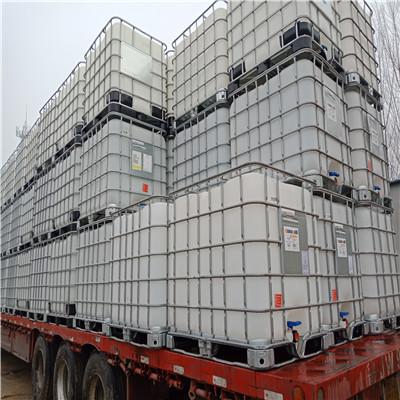 鹤壁1000升二手吨桶价格