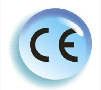 绍兴包装机CE认证公司