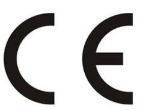 蚌埠欧盟CENB认证价格