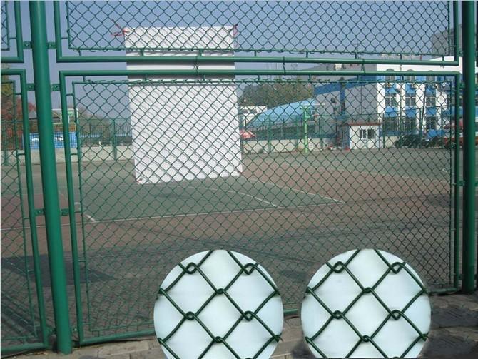 广州护栏网