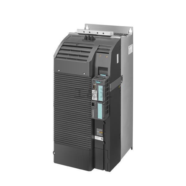 上海西门子G120变频器指定代理商