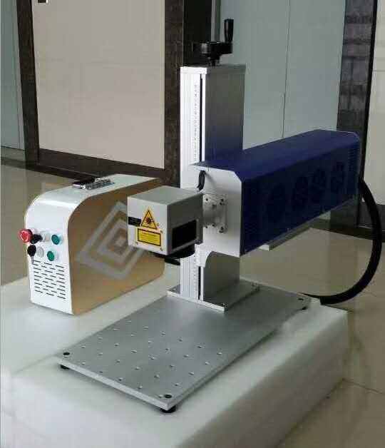 洪梅国产专业激光打标机维修服务