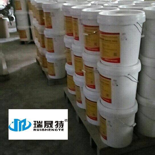 三亚改性环氧树脂胶泥制作