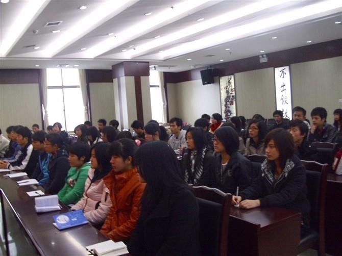 邵阳专业的室内设计培训学校