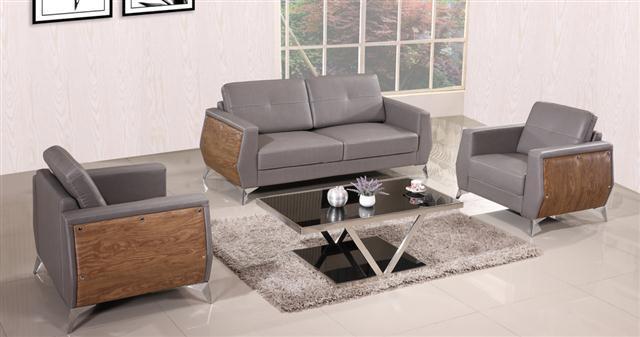定安优质家具