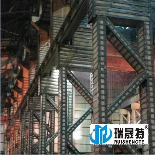 大连钢粘钢灌注型环氧树脂结构胶型号