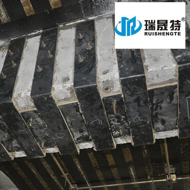 结构加固改性环氧胶粘粘剂销售价格
