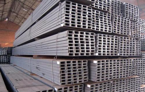 四川槽钢生产厂家
