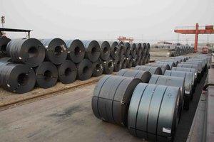 四川省本钢钢板咨询报价公司-裕馗钢铁货场