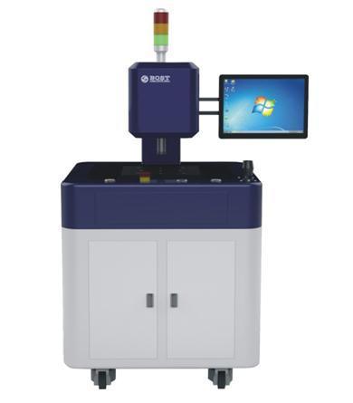 东莞专业制造平面度检测设备