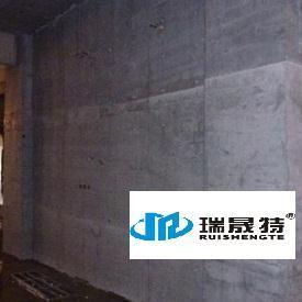 通用型水泥基灌浆料供应商