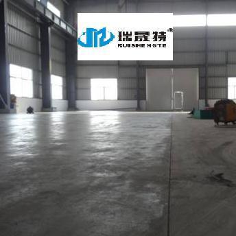 武汉混凝土增强剂厂