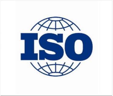 大庆专用ISO体系认证