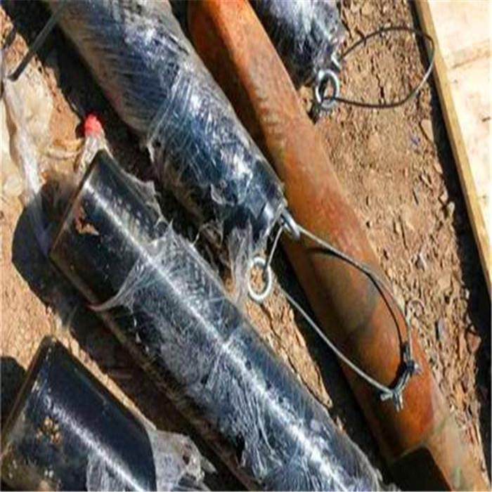 北京供应液压分裂棒生产