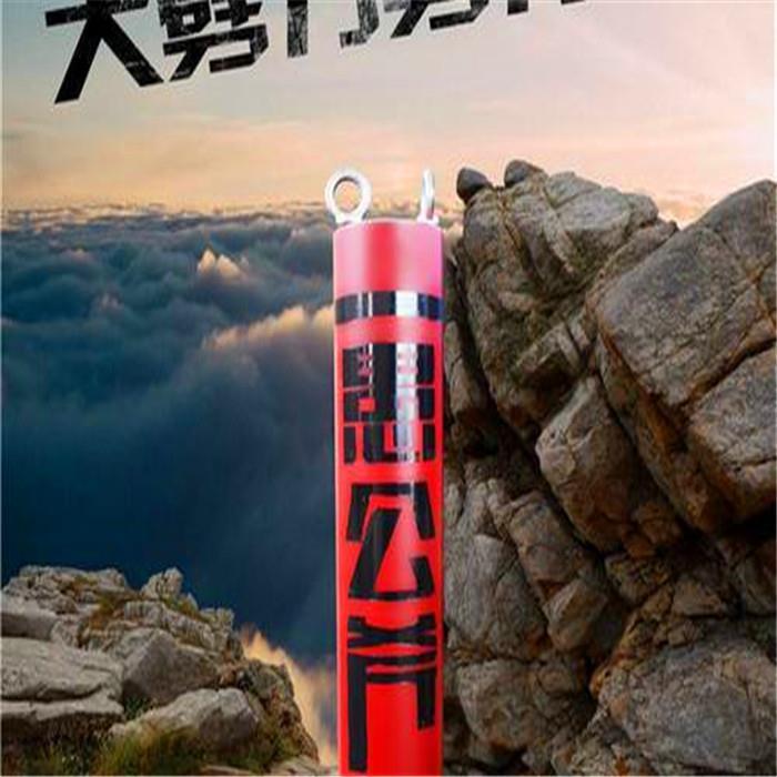 西藏静态岩石液压劈裂棒价格