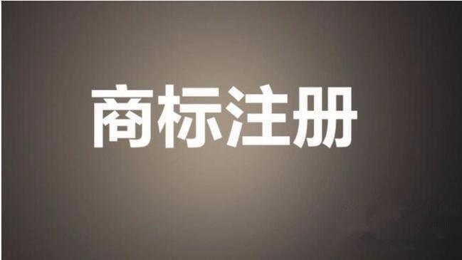 上海专业上海注册公司地址哪个品牌好