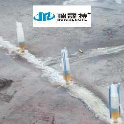 沧州低粘度快速灌浆树脂环氧灌缝胶出售
