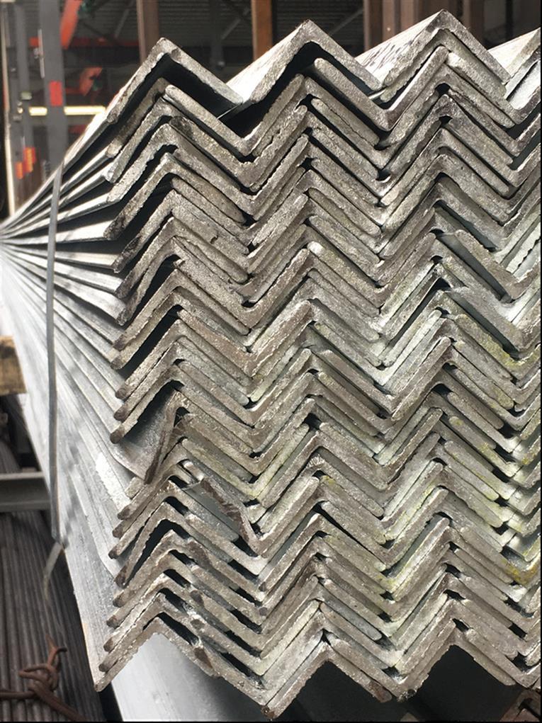 北京现货角钢厂