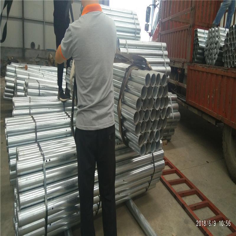 西藏绳索护栏生产厂家