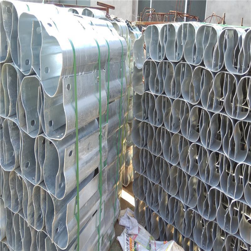 兰州销售绳索护栏厂商