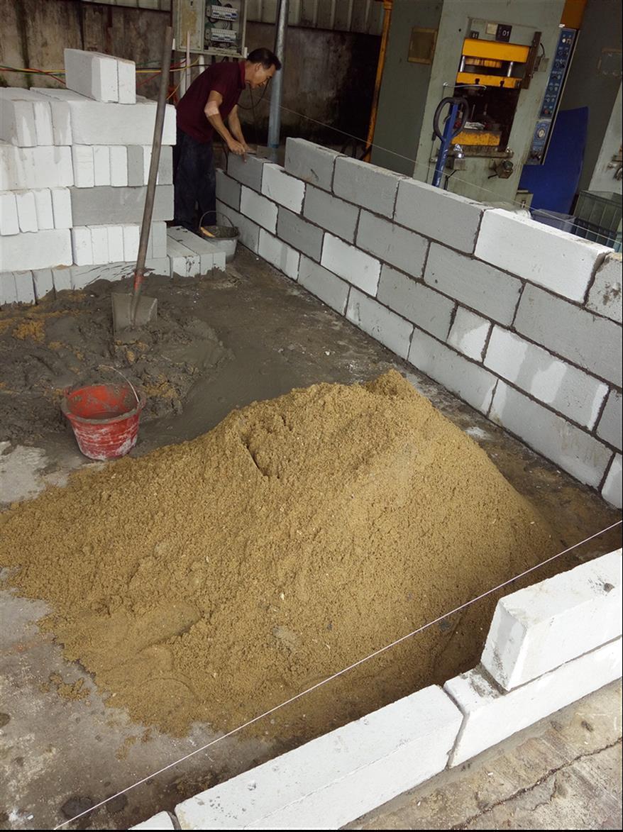 长安泥水工程加工
