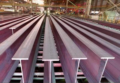 杭州H型钢厂商