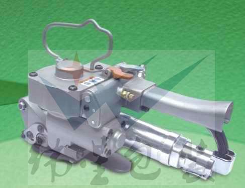 拉萨气动打包机XQD-19