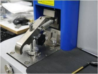 成都优质金属成份检测