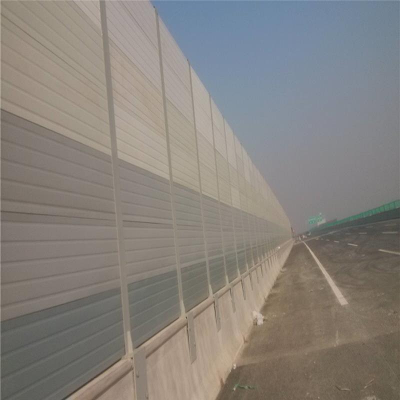 台州声屏障厂商