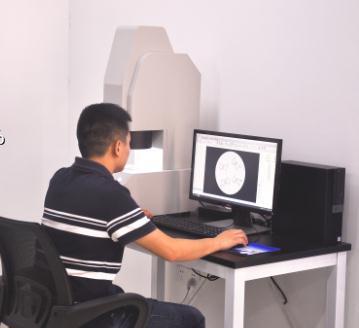 天津现货光学转盘自动分拣仪公司
